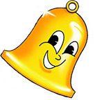 zvono-170